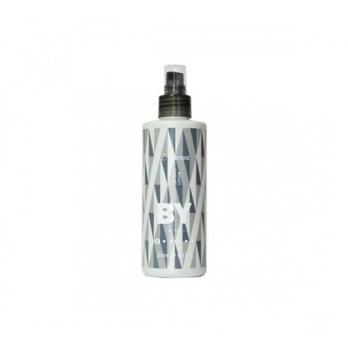 Термозащитен спрей за коса Framesi BY Create Thermo Defence Lotion 200ml