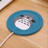 USB Нагревател за чаша