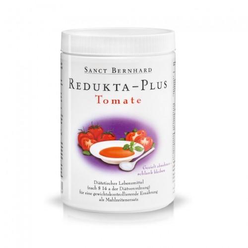 Редукта плюс – доматена супа, 500 гр.