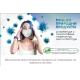 Имунна система и превенция на грипа